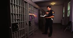 刑事自诉案件拘留期限是多久...
