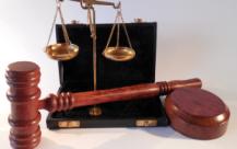 共同侵权连带责任承担主体怎么确定