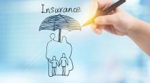 保险合同成立日期是什么时候