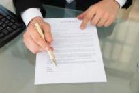 最新保险合同成立后变更需要满足哪些条件
