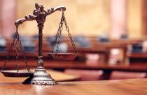 渎职罪量刑标准是什么