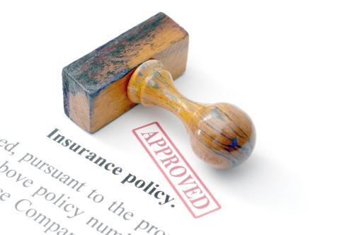 保险欺诈量刑标准是什么
