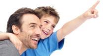 解除收养关系的方法有哪些