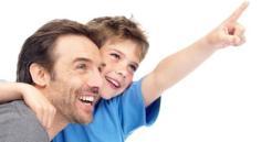 解除收养关系的方法有哪些...