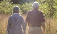 夫妻间的法定扶养义务案例