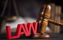 关于婚姻家庭纠纷案件的裁判指引