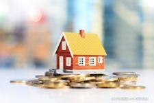 家庭房产分配协议书范本
