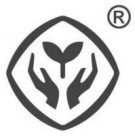 平面商标注册的要求是什么?商标注册有哪些限制条件?