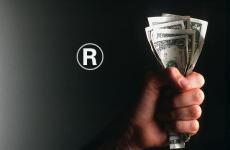 国外商标注册费用是多少?国外商标注册途径有哪些?