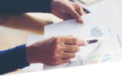 商标实质审查流程怎么走?商标实质审查的相对理由有哪些?