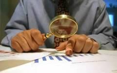 商标形式审查机构如何确定?商标形式审查的内容有哪些?