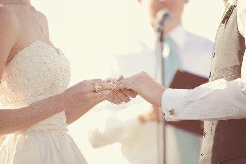 涉外婚姻资料有哪些