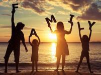 离婚后共同财产应该合理分割-婚姻家庭案例...