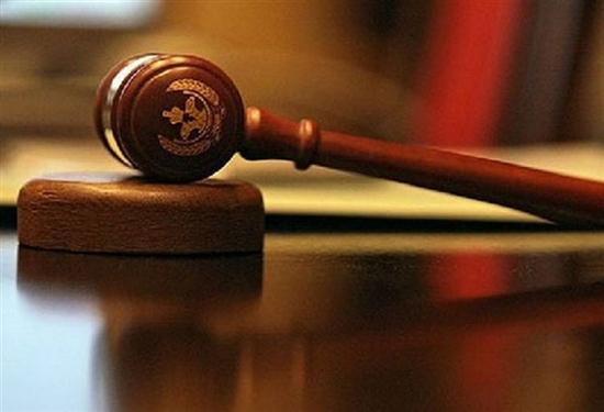 最新检察机关公益诉讼规定