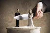 离婚设赔偿条件合法吗?