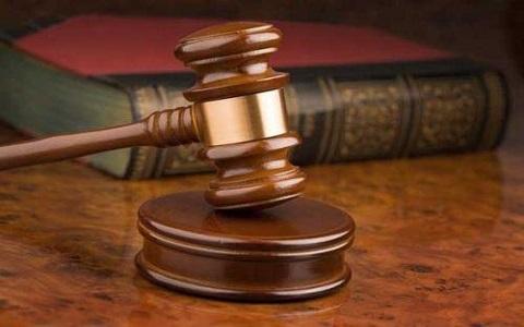 公益诉讼管辖是哪个法院
