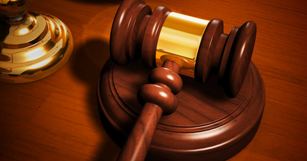 公益诉讼起诉主体是哪些