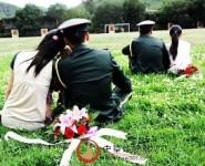 军人结婚有怎样限制?...