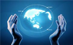 海外商标注册的流程是什么?海外商标注册的...
