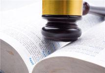 申请承认国外离婚判决需要哪些材料
