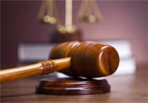 如何申请法院承认外国离婚判决?