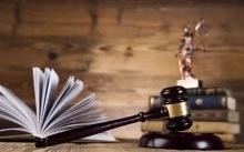 赔偿权利人确定标准是什么