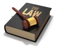 滥用职权罪辩护书模板