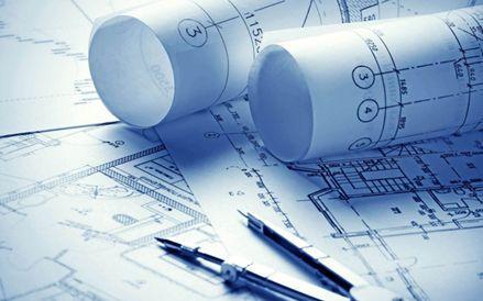 建筑工程结算纠纷的处理