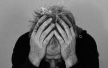 精神损失费最低赔偿标准是多少