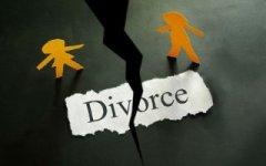 离婚起诉书二次起诉怎么写
