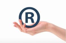 商标保护方式有哪些?商标保护注意事项有哪些?