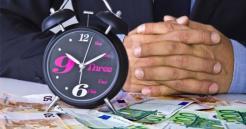 离婚后财产纠纷的时效有多久