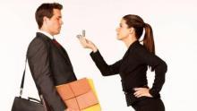 为买房假结婚会有什么后果?