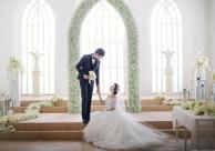 网上结婚有没有法律效力?网婚心态是怎样的?
