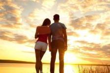 夫妻扶养义务需要注意什么问题...