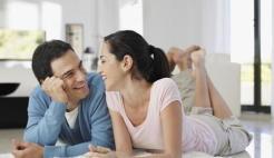 夫妻扶养义务的范围,夫妻扶养义务需要注意...