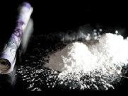 最新非法持有毒品罪辩护词