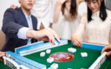 赌博罪辩护书模板