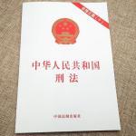中华人民共和国刑法修正案(八)(草案)...