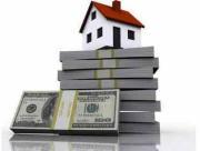 最新的房产抵押贷款流程