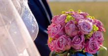 撤销婚姻申请流程怎么走