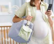 怎样认定代孕子女的法律地位?