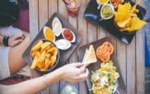不符合卫生标准的食品罪量刑标准是什么