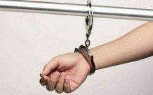 未成年人犯故意伤害罪是怎样量刑的