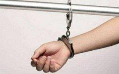 未成年人犯故意伤害罪是怎样量刑的...