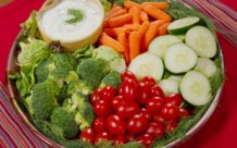 不符合卫生标准的食品罪认定标准是什么