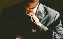 公司犯罪,员工会有连带责任吗?