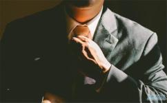 公司犯罪,员工会有连带责任吗?...