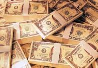 偷税罪立案标准怎么确定