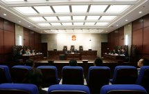 最新生产销售假药罪案件的18个辩护要点